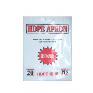 APRON (20'S)