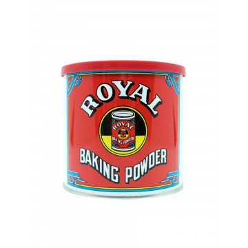 BAKING POWDER (450GM)
