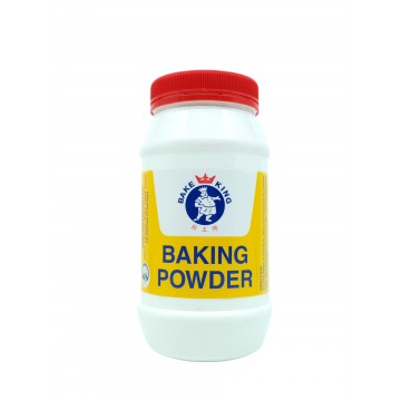 BAKING POWDER (500GM)