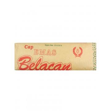 BELACAN (500GM)