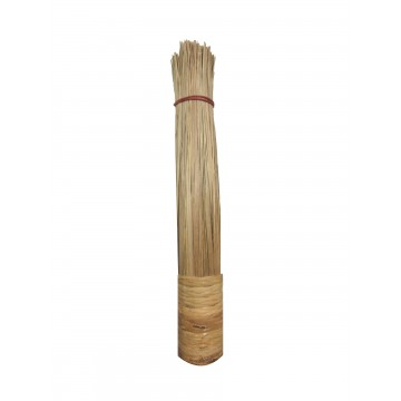 BAMBOO WOK BRUSH (PER PC)