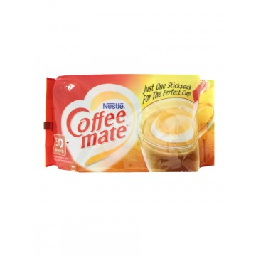 COFFEE CREAMER (50'S)
