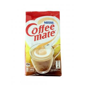 COFFEE CREAMER  (450GM)