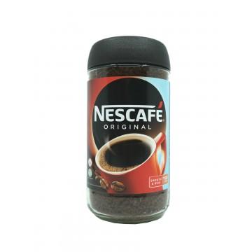 COFFEE - ORIGINAL (200GM)