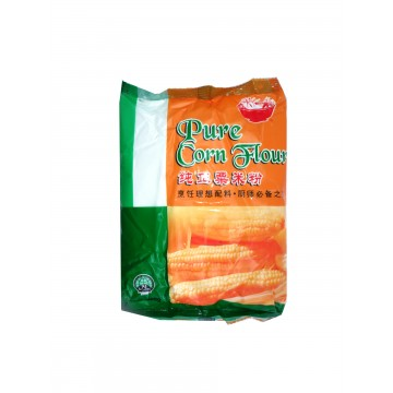 CORN FLOUR (400GM)