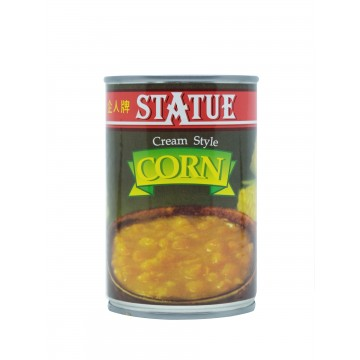 CREAM CORN (425GM)