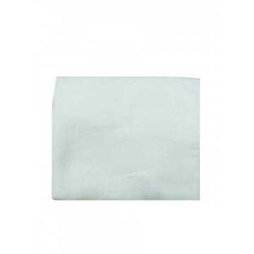 FILTER CLOTH - LARGE (PER PC)