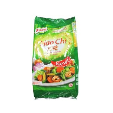 HAO CHI SEASONING (750GM)