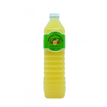 LIME JUICE (1LTR)