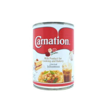 THAI EVAPORATED MILK - COOKING AND BAKERY (405GM)