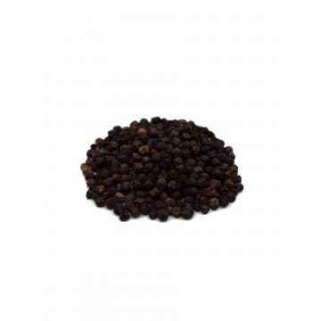 BLACK PEPPER SEED (KG)