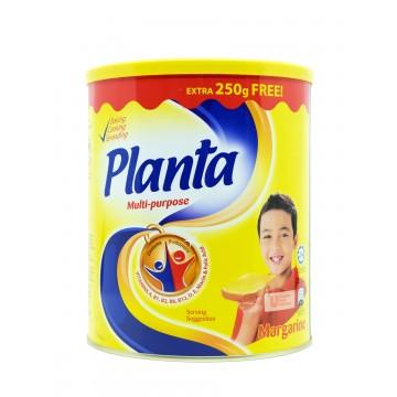 PLANTA MARGARINE (2.75KG)