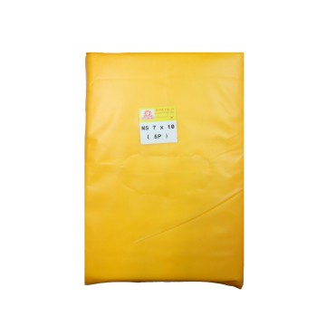 PLASTIC BAG HD - 7
