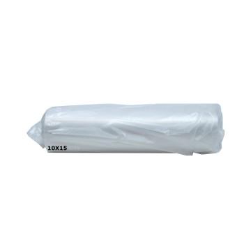 PLASTIC BAG ROLL (10