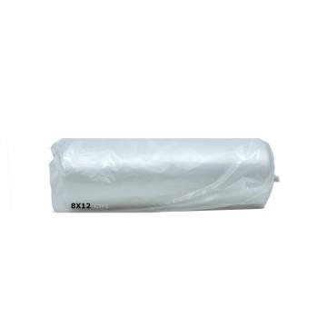 PLASTIC BAG ROLL (8