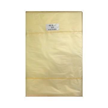 PLASTIC BAG HD - 8