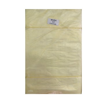 PLASTIC BAG HD - 9