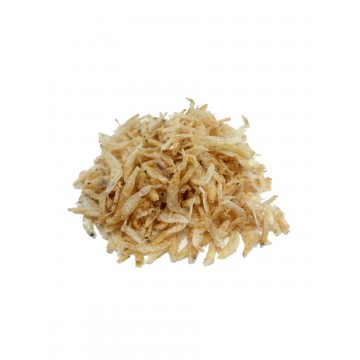 DRIED SHRIMP - GRADE NO.1 (KG)