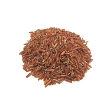 RED RICE (5KG)