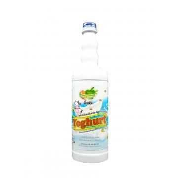 YOGURT FLAVOURED DRINK (755ML)