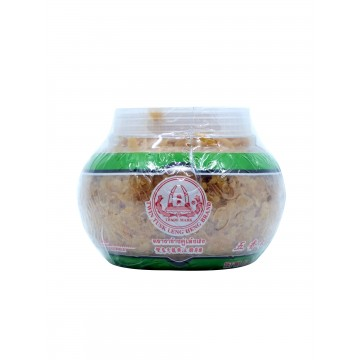 THAI SPECIAL PRESERVED VEGETABLE (310GM)
